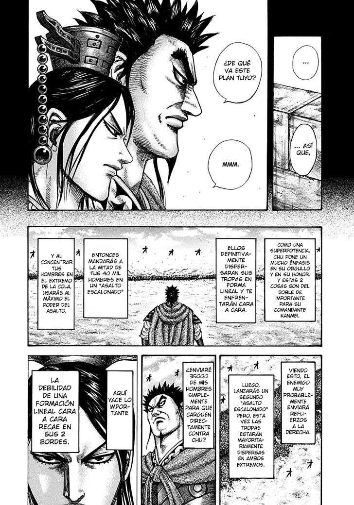 http://c5.ninemanga.com/es_manga/19/12307/360892/788d86caae986ef0263c78f1a7fee0b9.jpg Page 9