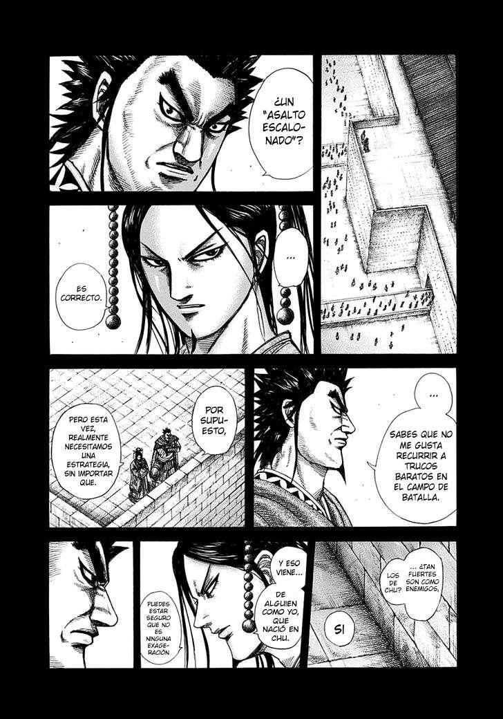 http://c5.ninemanga.com/es_manga/19/12307/360892/9775efcc70ff0918ad952cc9c48a511a.jpg Page 8