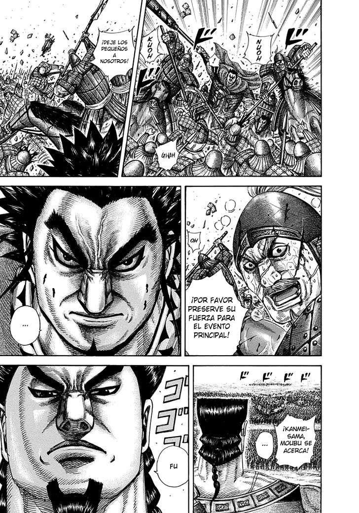 http://c5.ninemanga.com/es_manga/19/12307/360893/93a27b0bd99bac3e68a440b48aa421ab.jpg Page 5