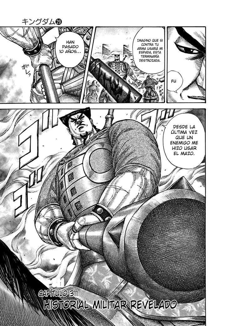 http://c5.ninemanga.com/es_manga/19/12307/360894/0f6fdc250a8ab216dbcf795a11b7b27f.jpg Page 2