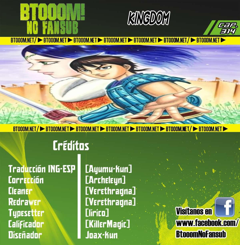 http://c5.ninemanga.com/es_manga/19/12307/360897/290db70122024b966676c5ca55e67d21.jpg Page 1