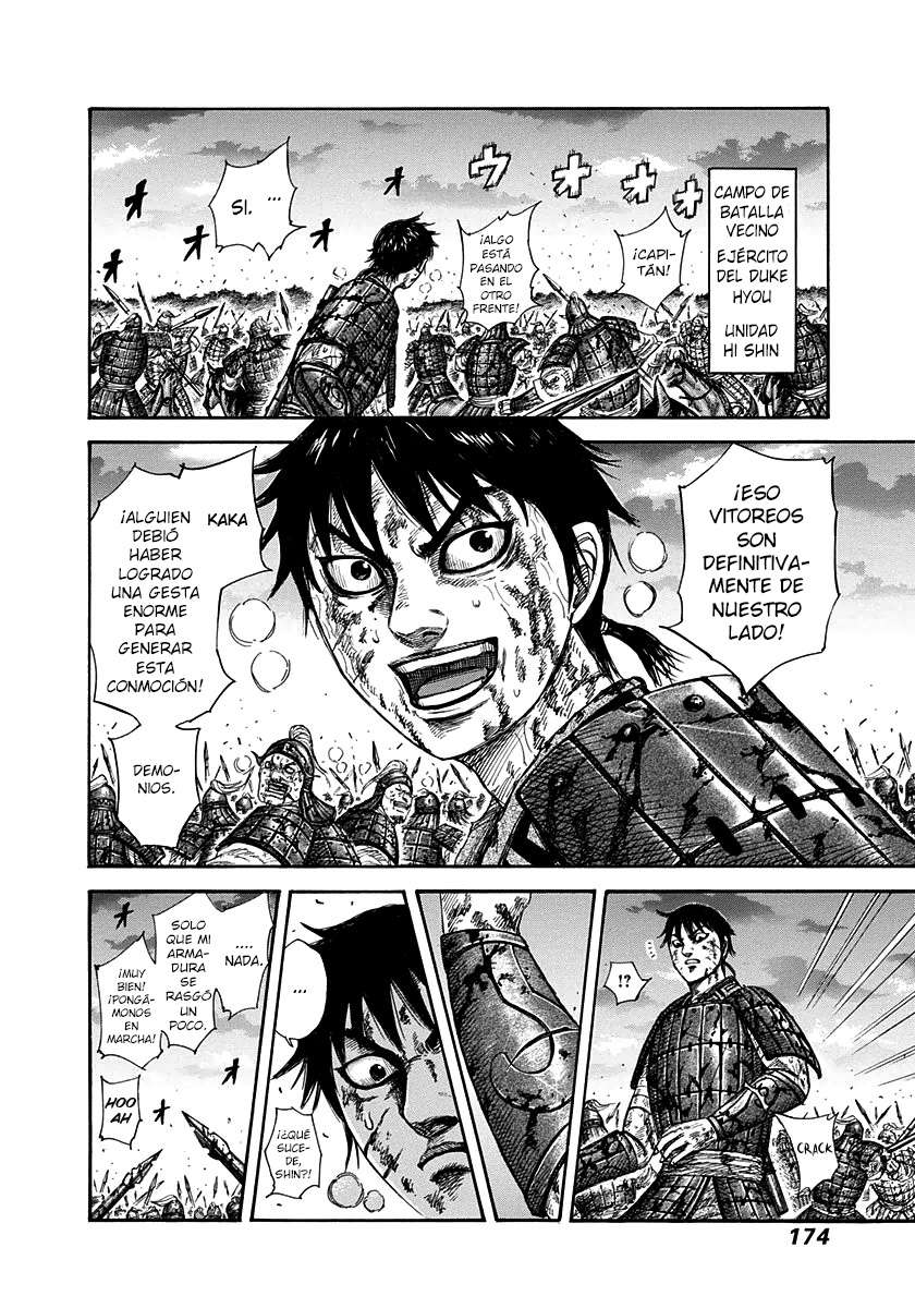 http://c5.ninemanga.com/es_manga/19/12307/360898/2916cad576eb0ce801755bb31bf9e1d4.jpg Page 4