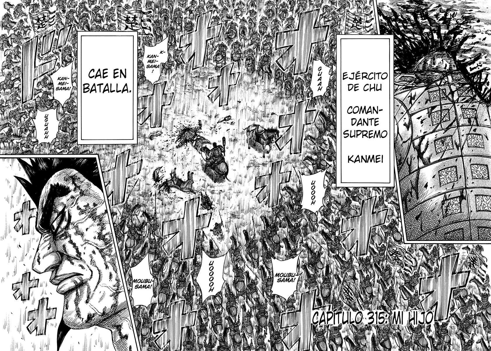 http://c5.ninemanga.com/es_manga/19/12307/360898/4c9eec3d7332e888b0020535fa030434.jpg Page 3