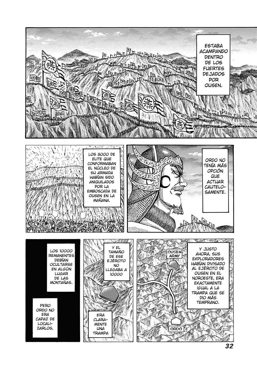 http://c5.ninemanga.com/es_manga/19/12307/360901/4b2ae6ed79d0dbe2f06d4d15c22179f0.jpg Page 8