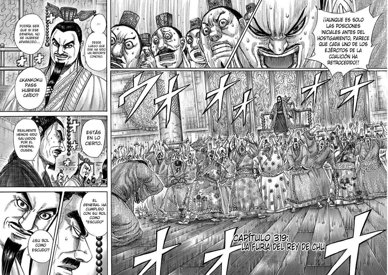 http://c5.ninemanga.com/es_manga/19/12307/360902/59186584039c18248c1c4244e7305050.jpg Page 3