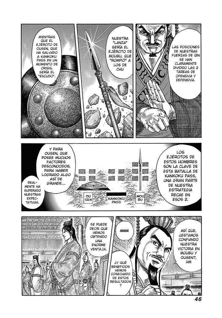http://c5.ninemanga.com/es_manga/19/12307/360902/732f9857d1f7f8f90232100a1d263a91.jpg Page 4