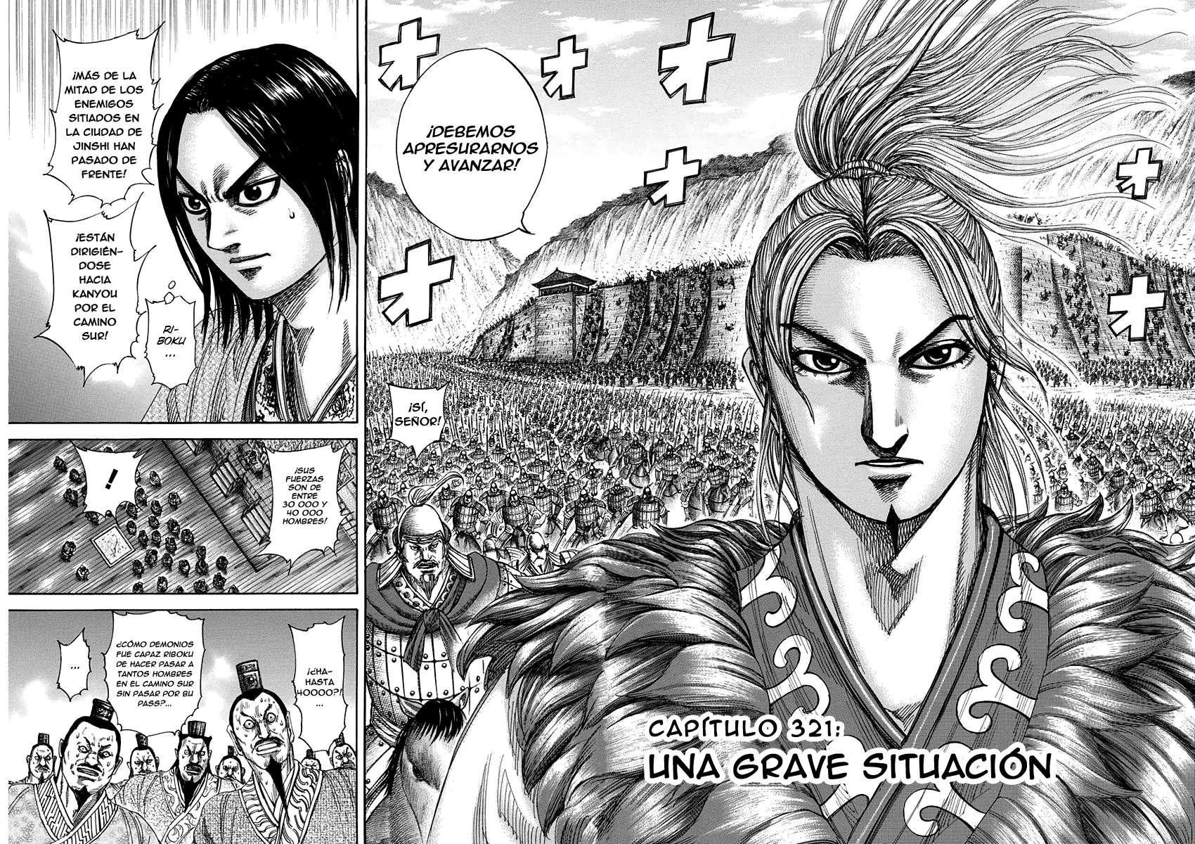 http://c5.ninemanga.com/es_manga/19/12307/360904/0e362248114ca96858d984e091c0d812.jpg Page 3