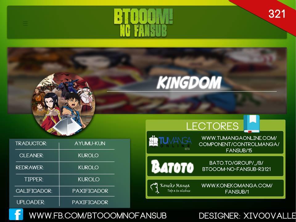 http://c5.ninemanga.com/es_manga/19/12307/360904/fcd95bd51c91dfb5ae0184a7ae82bdc9.jpg Page 1