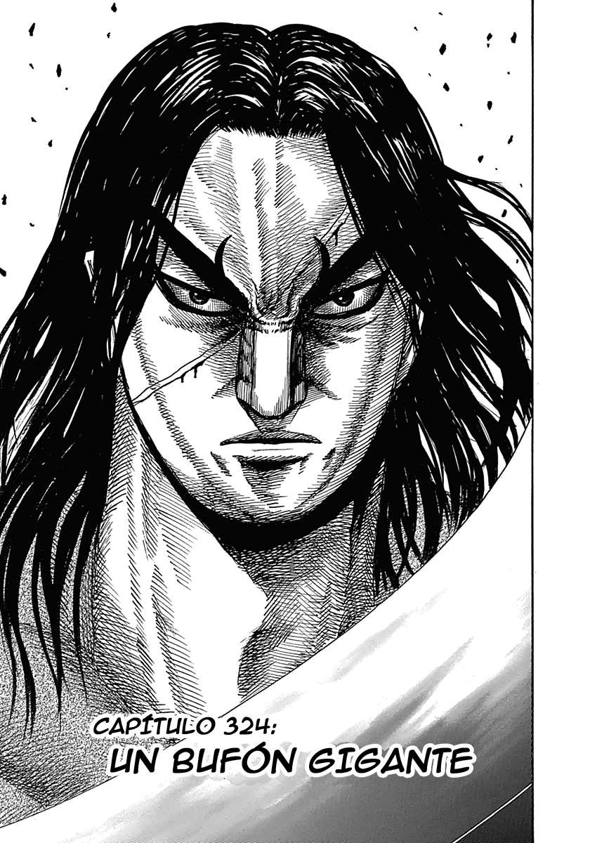 http://c5.ninemanga.com/es_manga/19/12307/360907/75806e8a1c04cad241934a374c1359c0.jpg Page 2