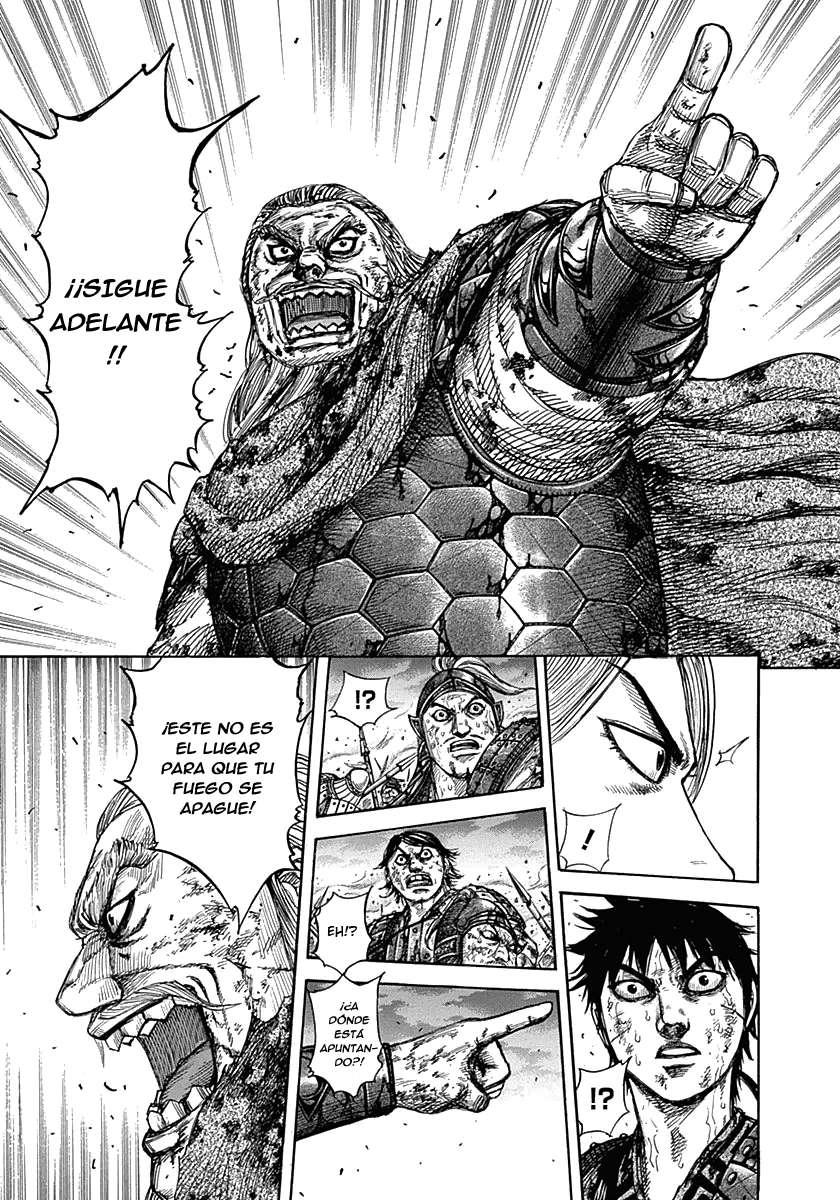http://c5.ninemanga.com/es_manga/19/12307/360908/b44f35d2d7e1ffa2ac7aef78062d9587.jpg Page 6