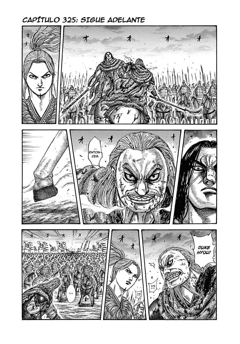 http://c5.ninemanga.com/es_manga/19/12307/360908/d05acd9d4d9340ab14cdef644d6d0c65.jpg Page 2