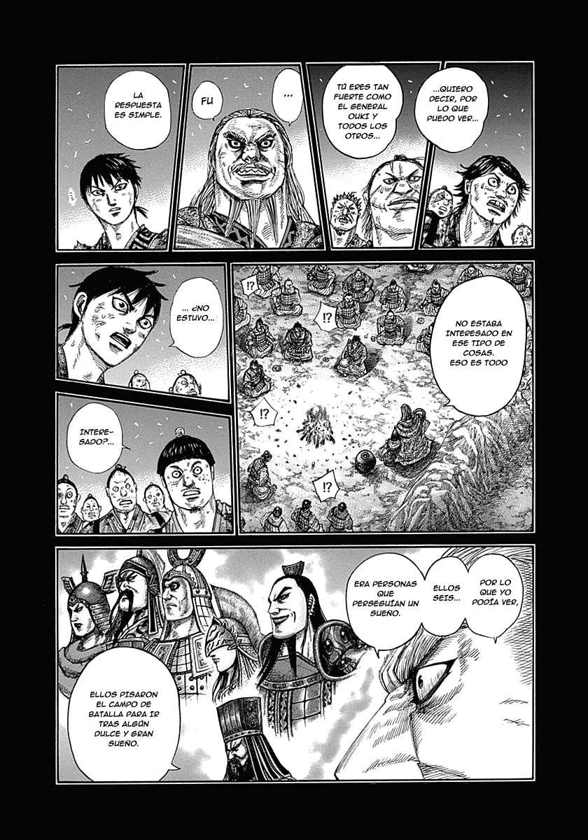 http://c5.ninemanga.com/es_manga/19/12307/360909/7d3d7e897e426a47a9374495a26cf5cf.jpg Page 6