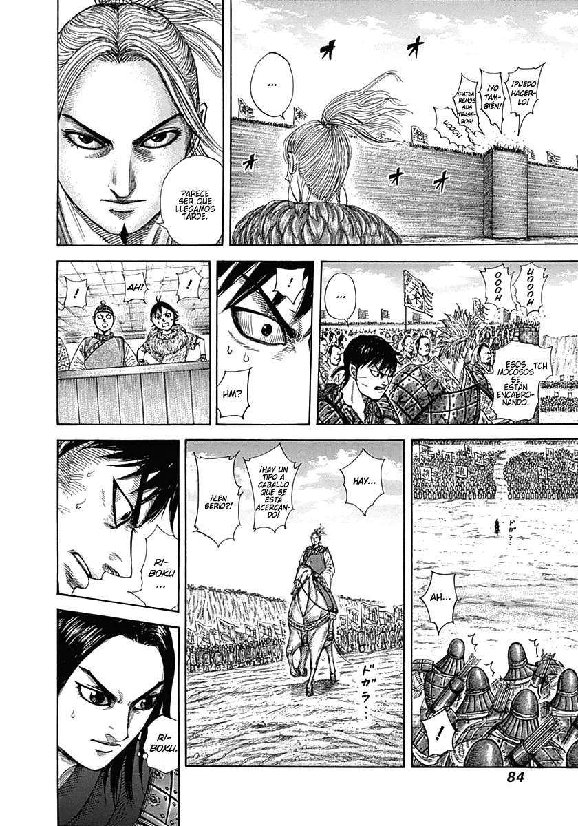 http://c5.ninemanga.com/es_manga/19/12307/360915/66d695b3067f3f81718921938bdc0f77.jpg Page 3