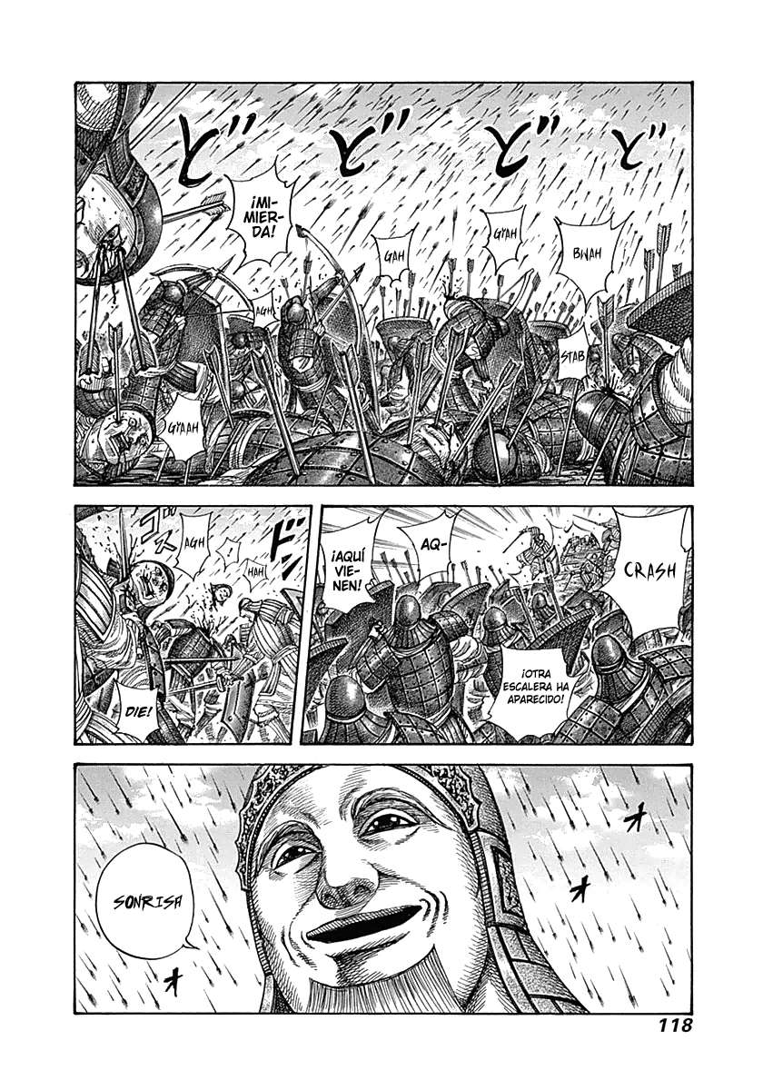 http://c5.ninemanga.com/es_manga/19/12307/360917/65d22447a0530b1e3926d163741cd5ed.jpg Page 3
