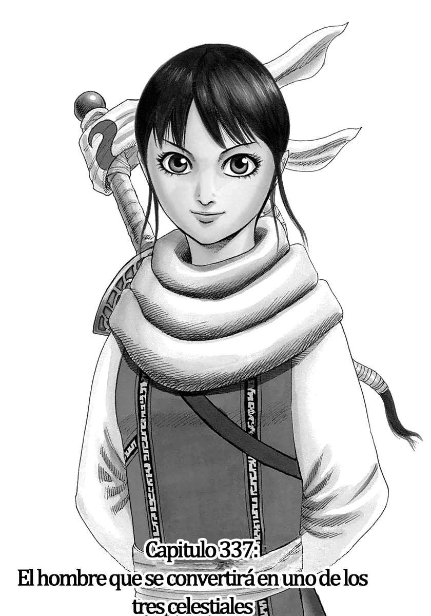 http://c5.ninemanga.com/es_manga/19/12307/360920/0ec5e8e0a098480740960ee837cc9851.jpg Page 2