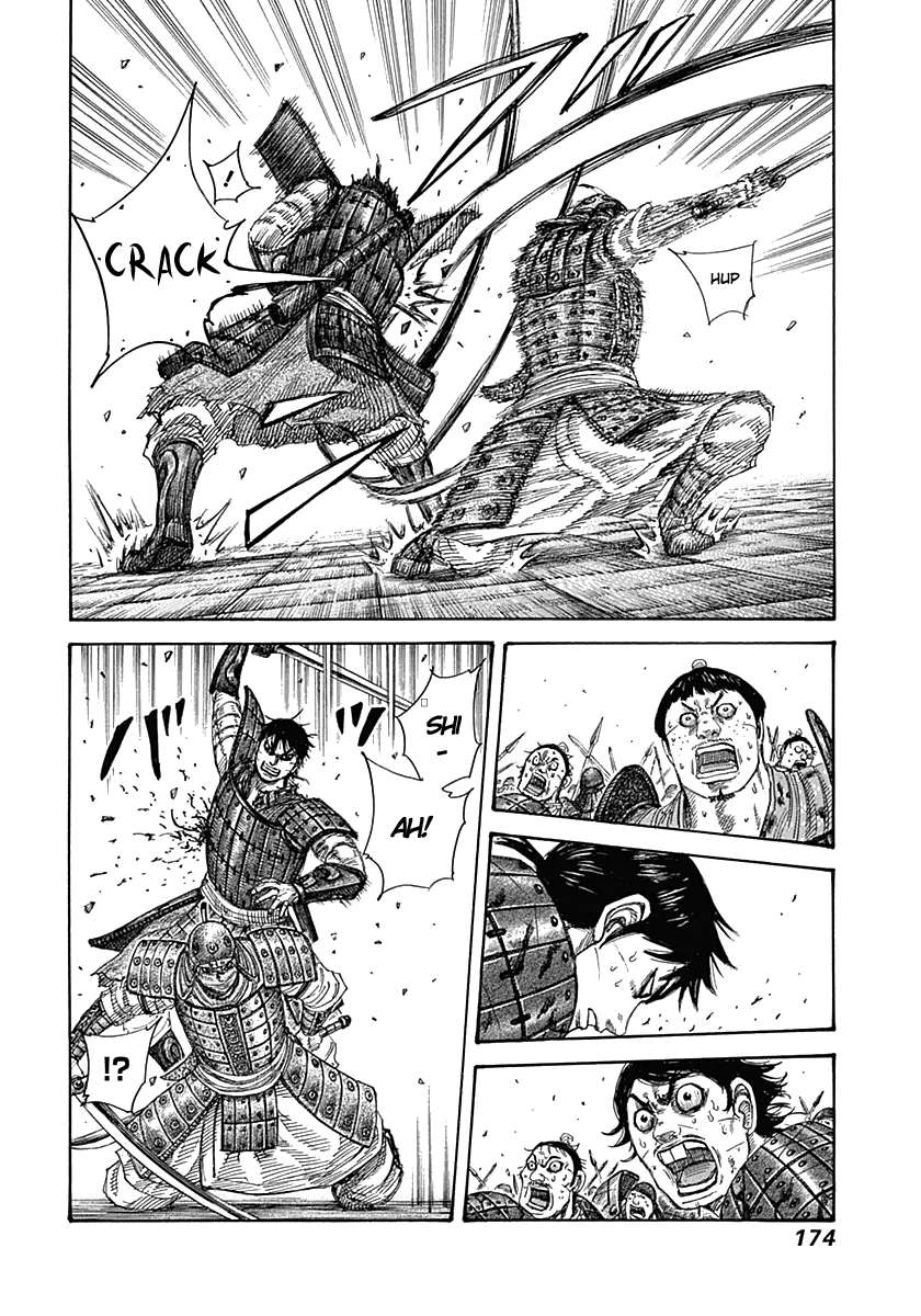 http://c5.ninemanga.com/es_manga/19/12307/360920/0f7c96124cf0e35f4428172052e91f6e.jpg Page 4