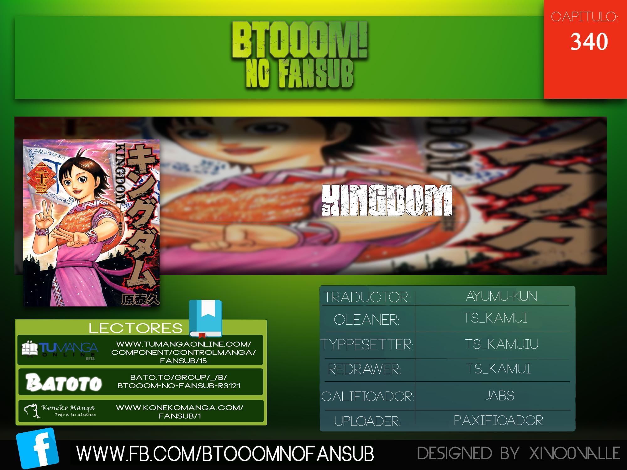 http://c5.ninemanga.com/es_manga/19/12307/360923/422f327894467d498cb7fc6f72be1517.jpg Page 1