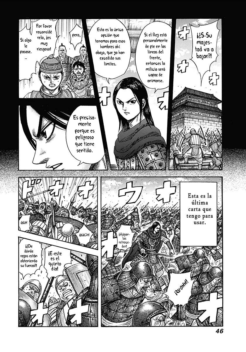 http://c5.ninemanga.com/es_manga/19/12307/360924/f843b38155cd45cd93df8b66feaf3492.jpg Page 4