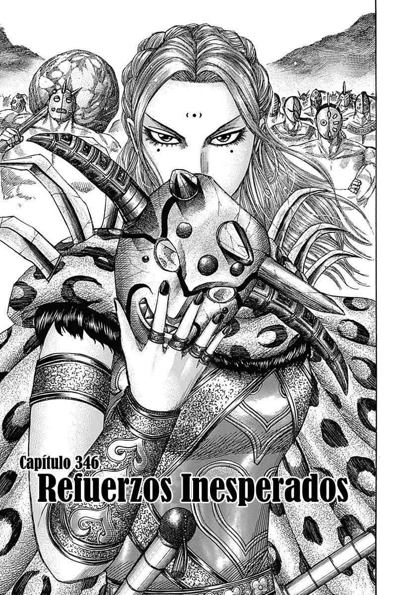 http://c5.ninemanga.com/es_manga/19/12307/360929/7529f77284b9afe8a6efa548bbcc84ba.jpg Page 2