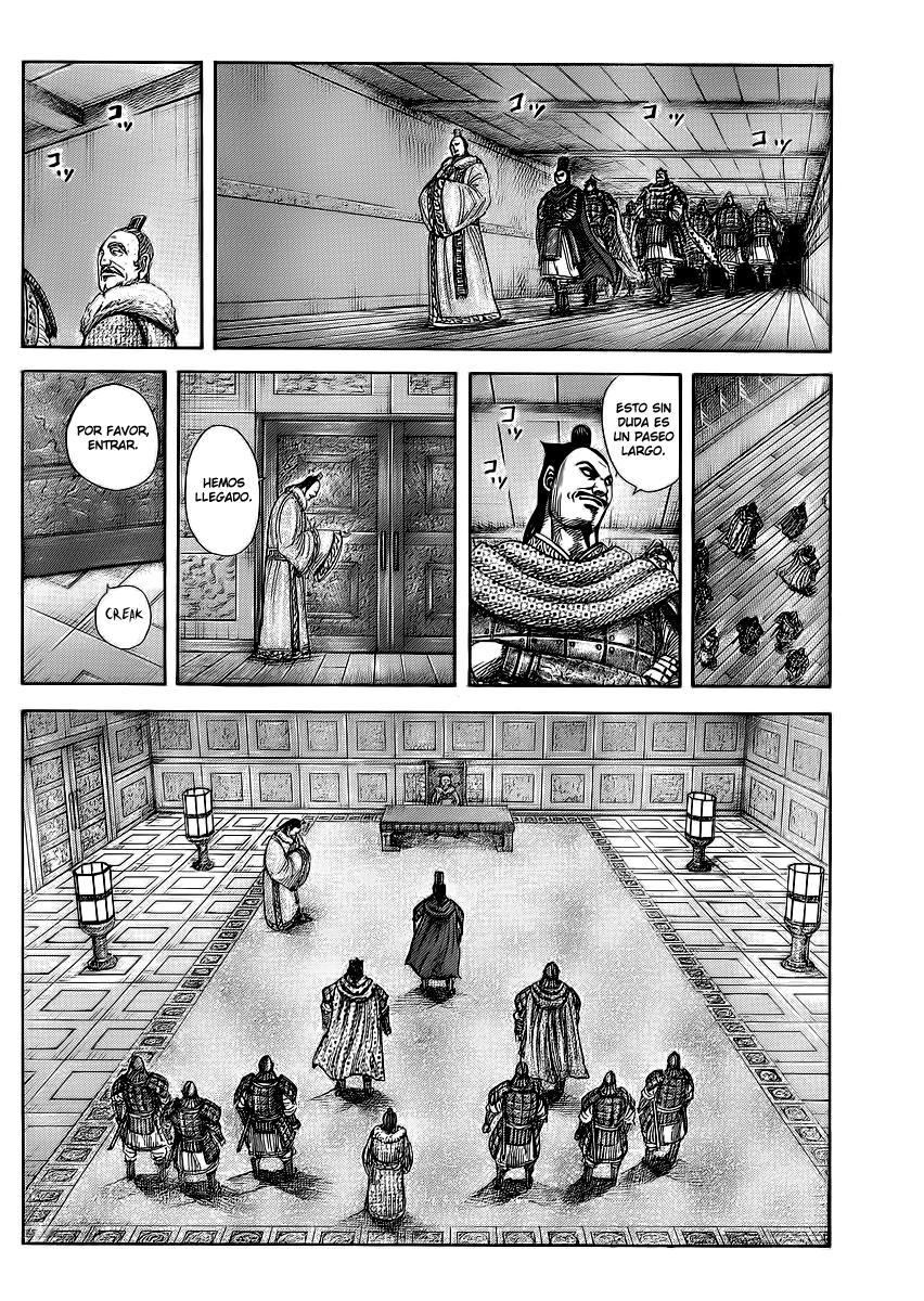 http://c5.ninemanga.com/es_manga/19/12307/360933/b47e9a3aa1c92866df951c6c3d21dddc.jpg Page 10