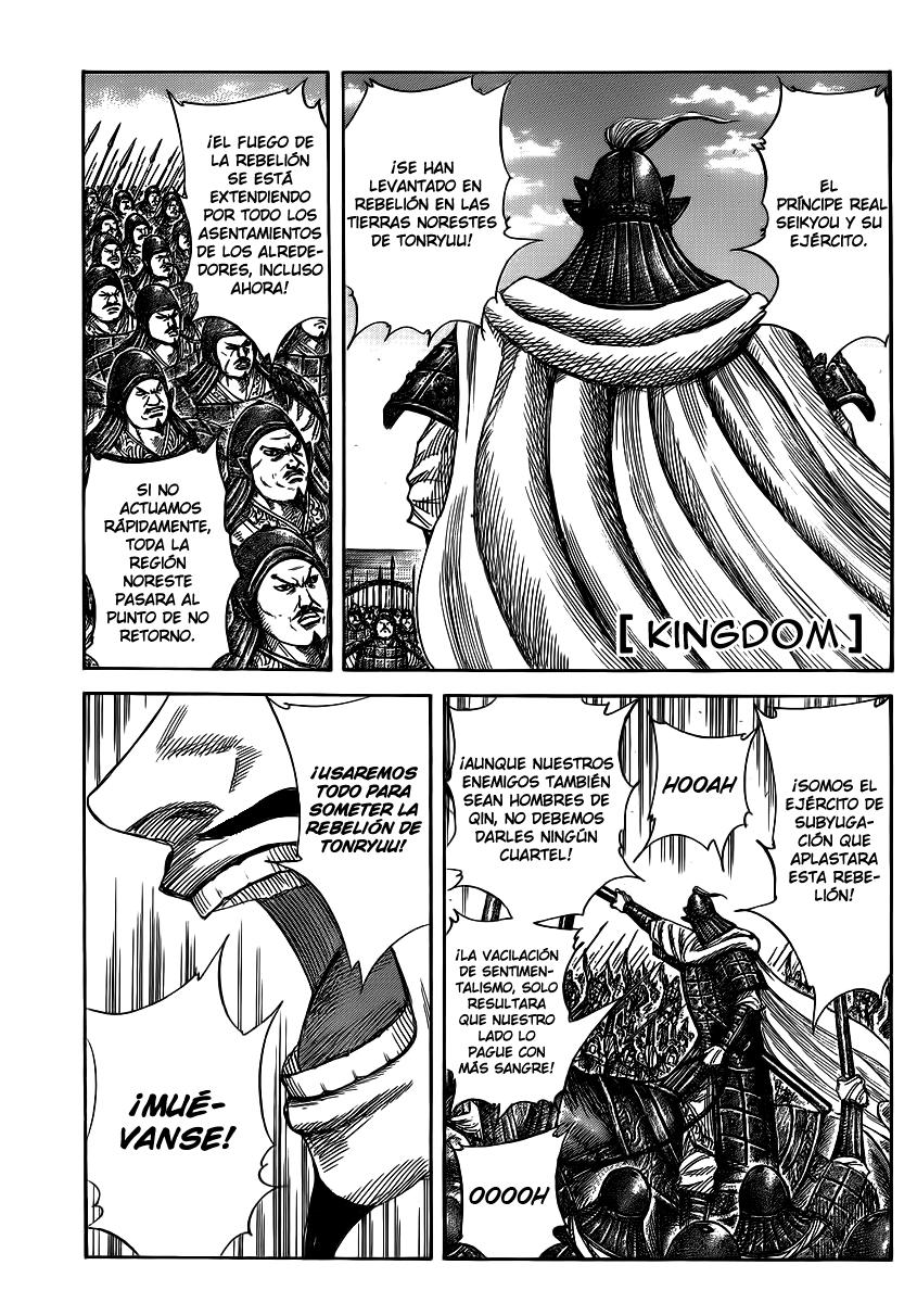 http://c5.ninemanga.com/es_manga/19/12307/360934/fedf67d6f3d7341c1c1e8a54774987d3.jpg Page 3