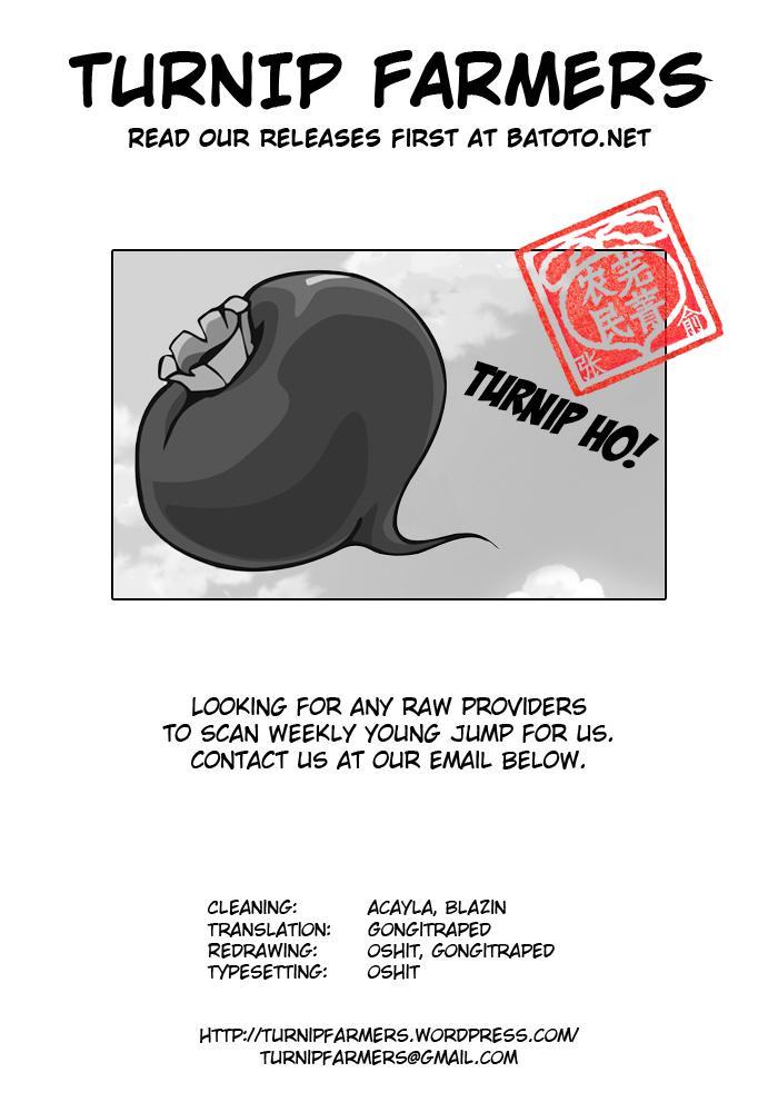 http://c5.ninemanga.com/es_manga/19/12307/360936/8c3c27ac7d298331a1bdfd0a5e8703d3.jpg Page 2