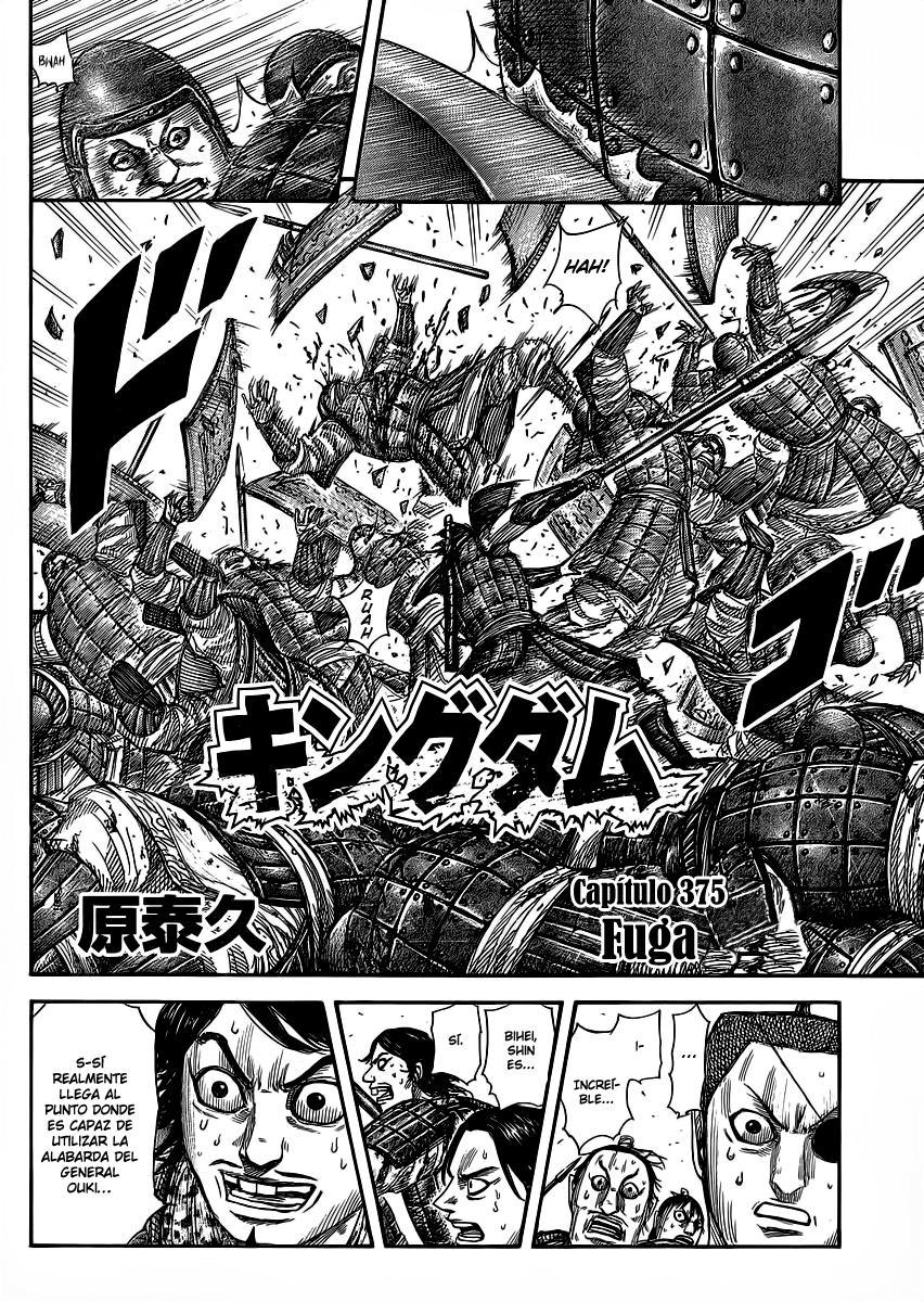 http://c5.ninemanga.com/es_manga/19/12307/360937/9bcdf1b62703e7e48976eb9dd86ebb3e.jpg Page 4