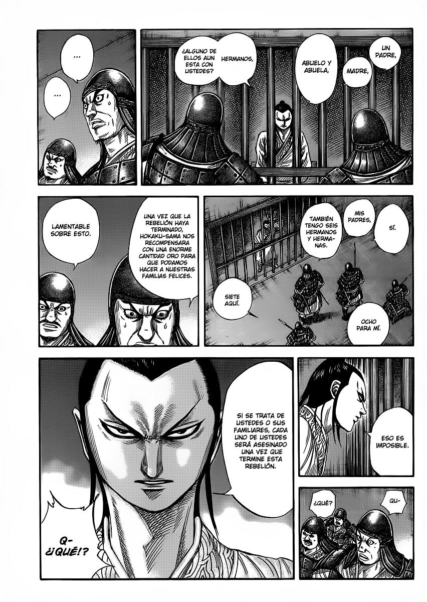 http://c5.ninemanga.com/es_manga/19/12307/360937/d58f36f7679f85784d8b010ff248f898.jpg Page 9