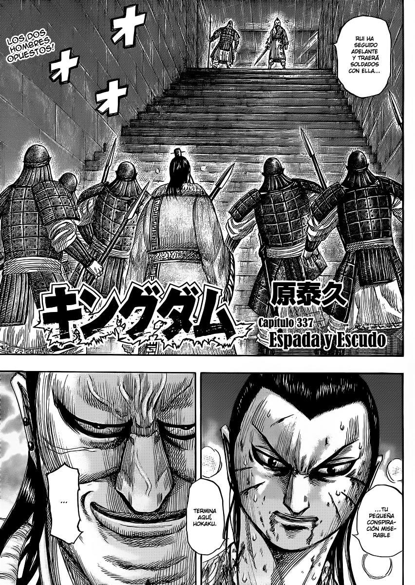 http://c5.ninemanga.com/es_manga/19/12307/360939/e98dd41d4191dd257180afdac868edd3.jpg Page 3