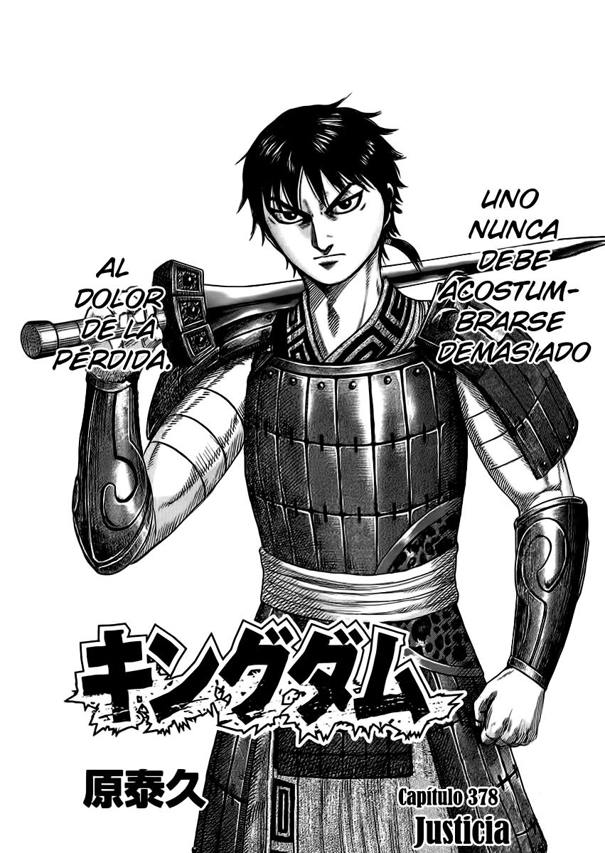 http://c5.ninemanga.com/es_manga/19/12307/360940/b8aba7639f6c13664952954d6f2e29a2.jpg Page 3