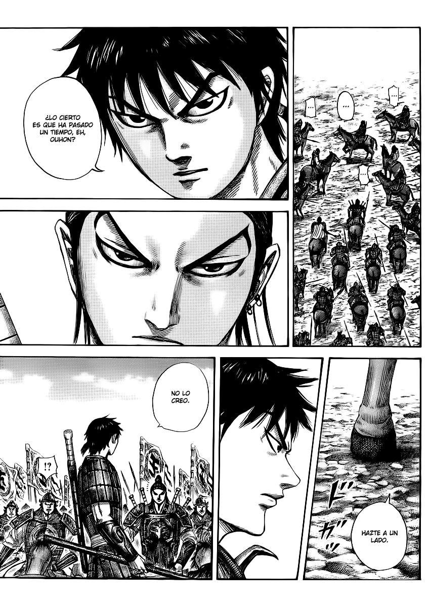 http://c5.ninemanga.com/es_manga/19/12307/360941/f8b389f255ced0270201109950a1b035.jpg Page 13
