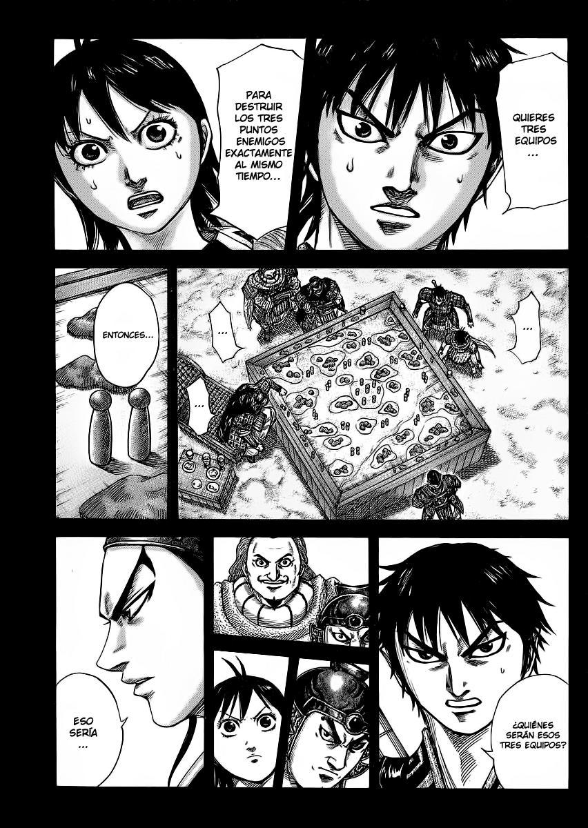 http://c5.ninemanga.com/es_manga/19/12307/360943/fdf37bf43895111c28b572a5ce87545f.jpg Page 2