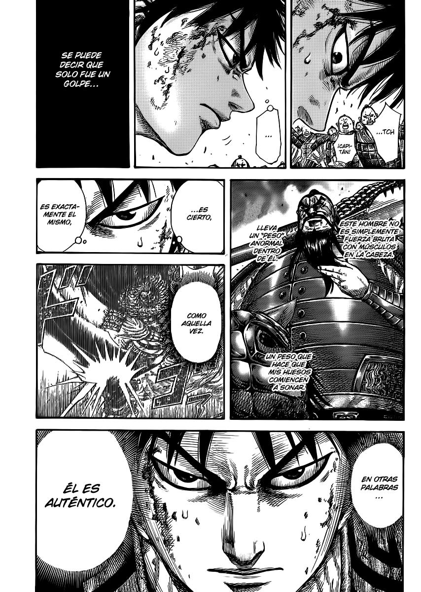 http://c5.ninemanga.com/es_manga/19/12307/360946/1f5279edf5ab884893dac1ecdfb812a4.jpg Page 7