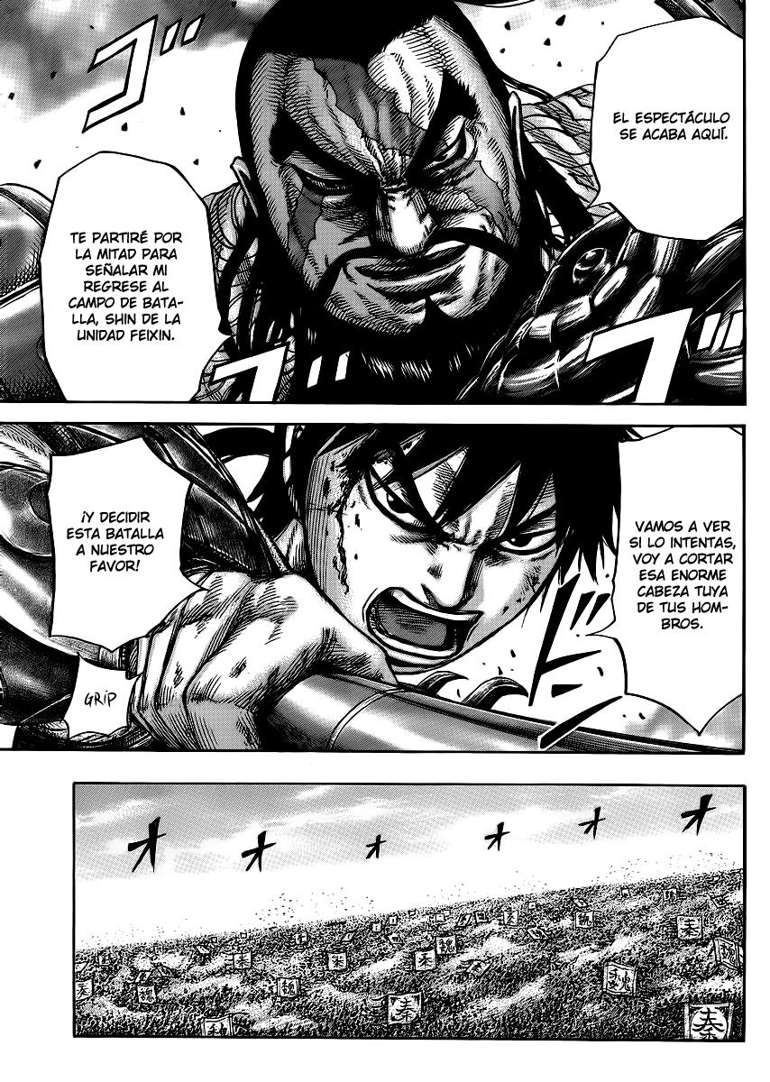 http://c5.ninemanga.com/es_manga/19/12307/360946/69748bbbc13bc56f17638e9f57b7a155.jpg Page 9
