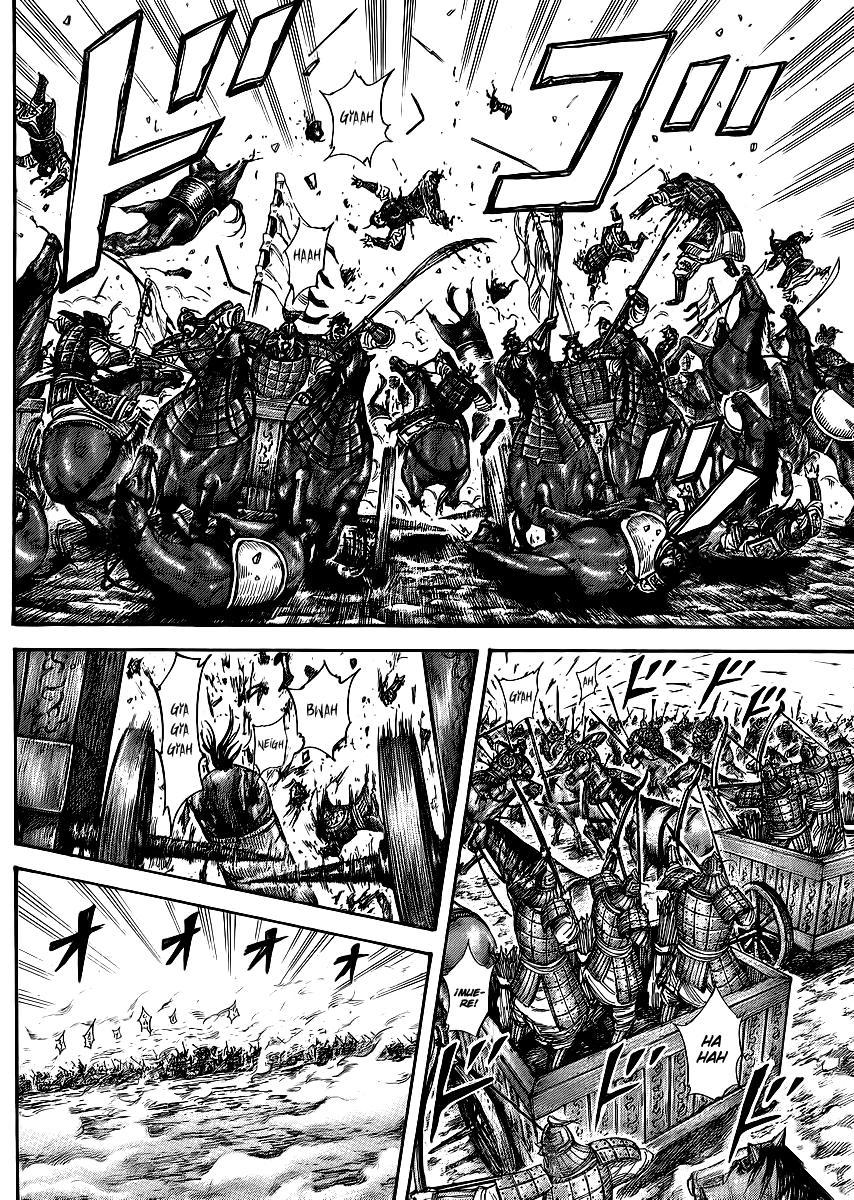 http://c5.ninemanga.com/es_manga/19/12307/360950/ef7bed547c6c4553b0c082976d9e0939.jpg Page 10