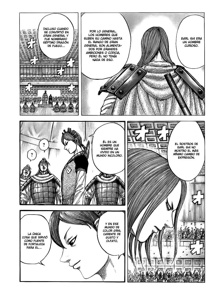 http://c5.ninemanga.com/es_manga/19/12307/360952/9ed9fe271e489d010373b3ddd3457ead.jpg Page 10
