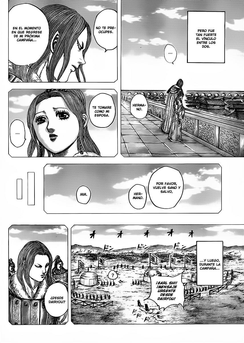 http://c5.ninemanga.com/es_manga/19/12307/360953/1517f0a6833787ddd960a4ffc6ed3ab4.jpg Page 7