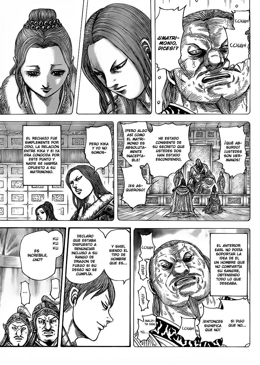 http://c5.ninemanga.com/es_manga/19/12307/360953/28bcb7c4e9de0a7af0e2074e00d38654.jpg Page 6