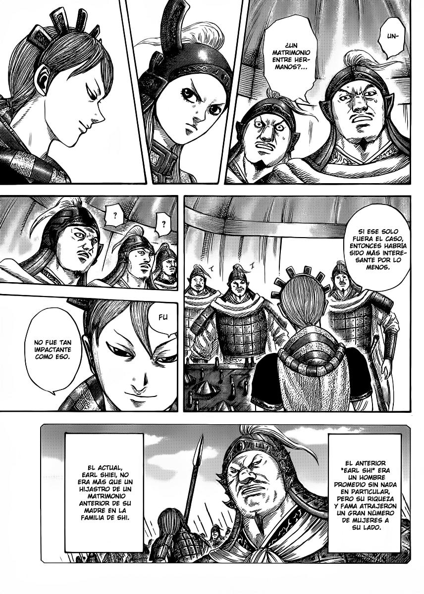 http://c5.ninemanga.com/es_manga/19/12307/360953/2fa8af078803491746235057c546c1b6.jpg Page 4