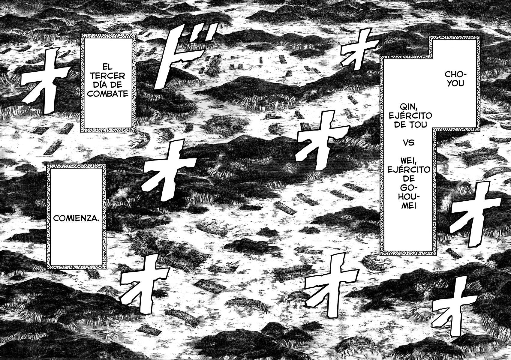 http://c5.ninemanga.com/es_manga/19/12307/360955/2e5996f9dfd1f117c1b60a9c57e6ced9.jpg Page 9