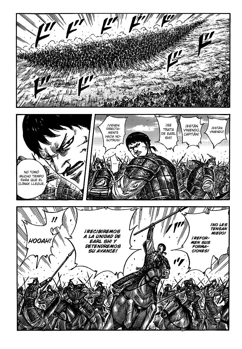 https://c5.ninemanga.com/es_manga/19/12307/360956/92c88c2b05c779d0d71a36fbf7c4aedb.jpg Page 10