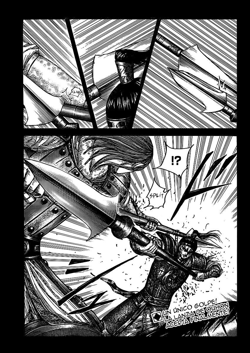 http://c5.ninemanga.com/es_manga/19/12307/360958/3012e67b541ccf0e10a27a5a9db4b2a6.jpg Page 3