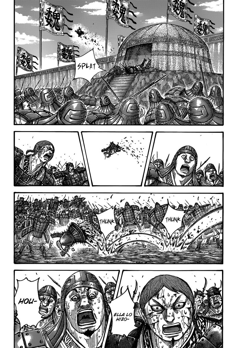 http://c5.ninemanga.com/es_manga/19/12307/360962/1d9b1a8b18c79139022fa537f4a12fd7.jpg Page 6