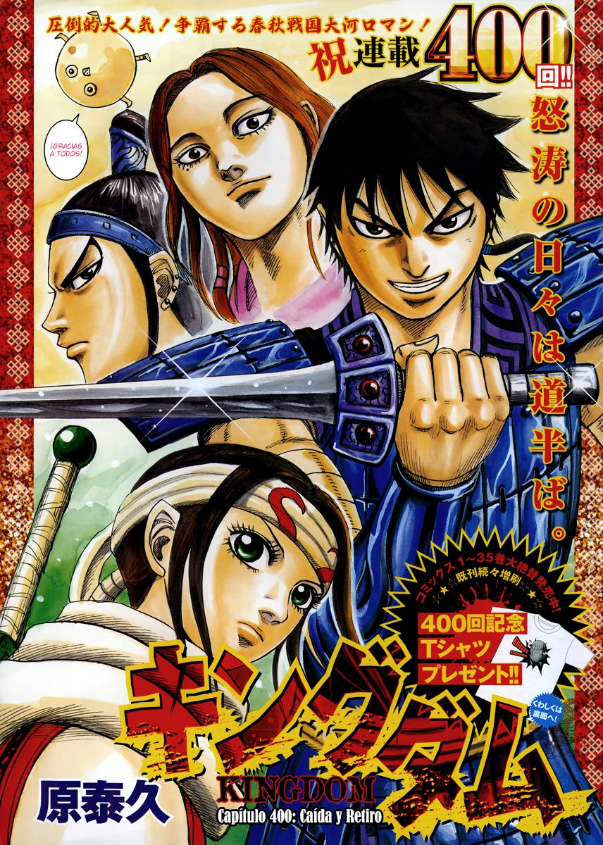 https://c5.ninemanga.com/es_manga/19/12307/360962/36ed4e98b15c2e6c3657630ce612685c.jpg Page 2