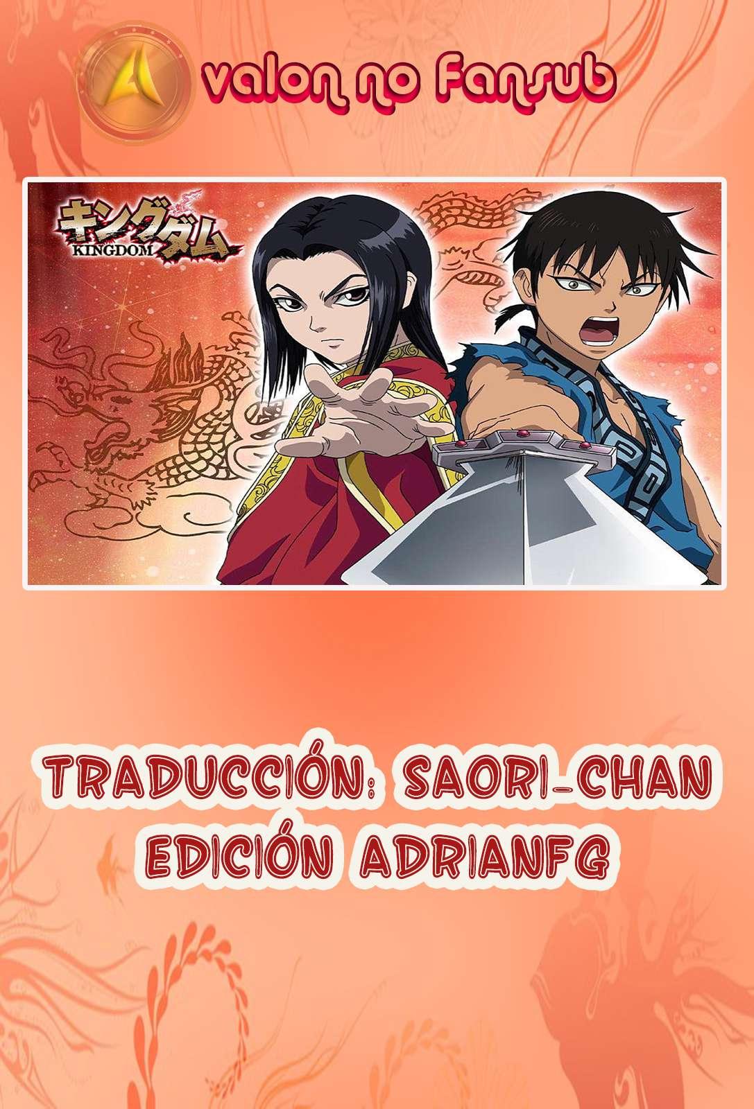 http://c5.ninemanga.com/es_manga/19/12307/360963/020ea2e7e3f2cec1ca4af57682211297.jpg Page 3