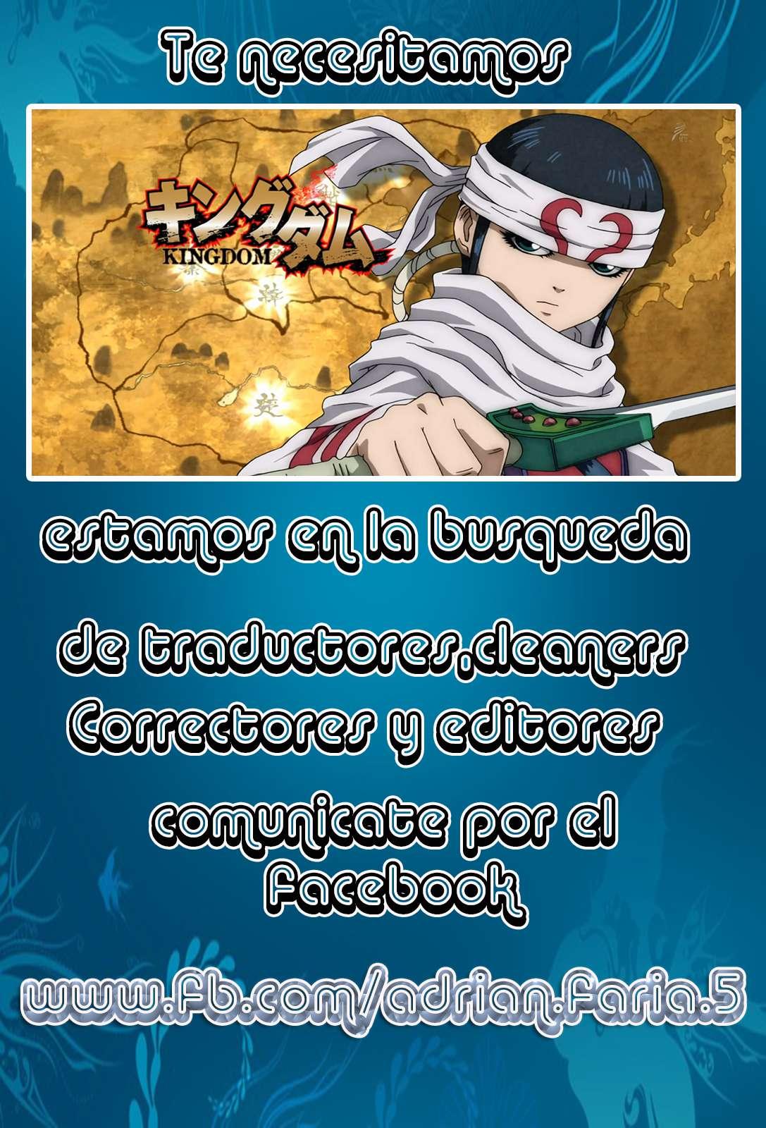 http://c5.ninemanga.com/es_manga/19/12307/360963/6ef36c8de89f58253dbbd5f338837bf1.jpg Page 1