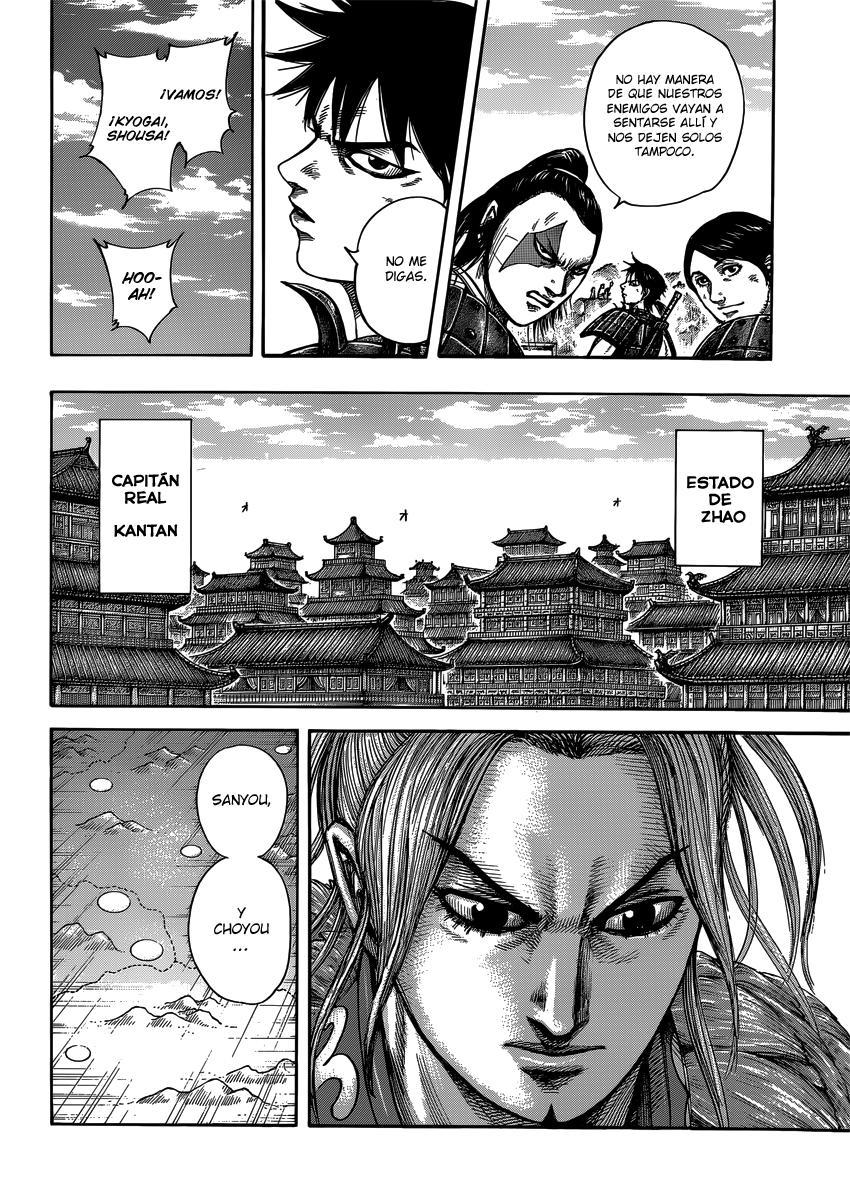 http://c5.ninemanga.com/es_manga/19/12307/360964/415ae4e297c08fd8790a5b1e1ba8482e.jpg Page 6