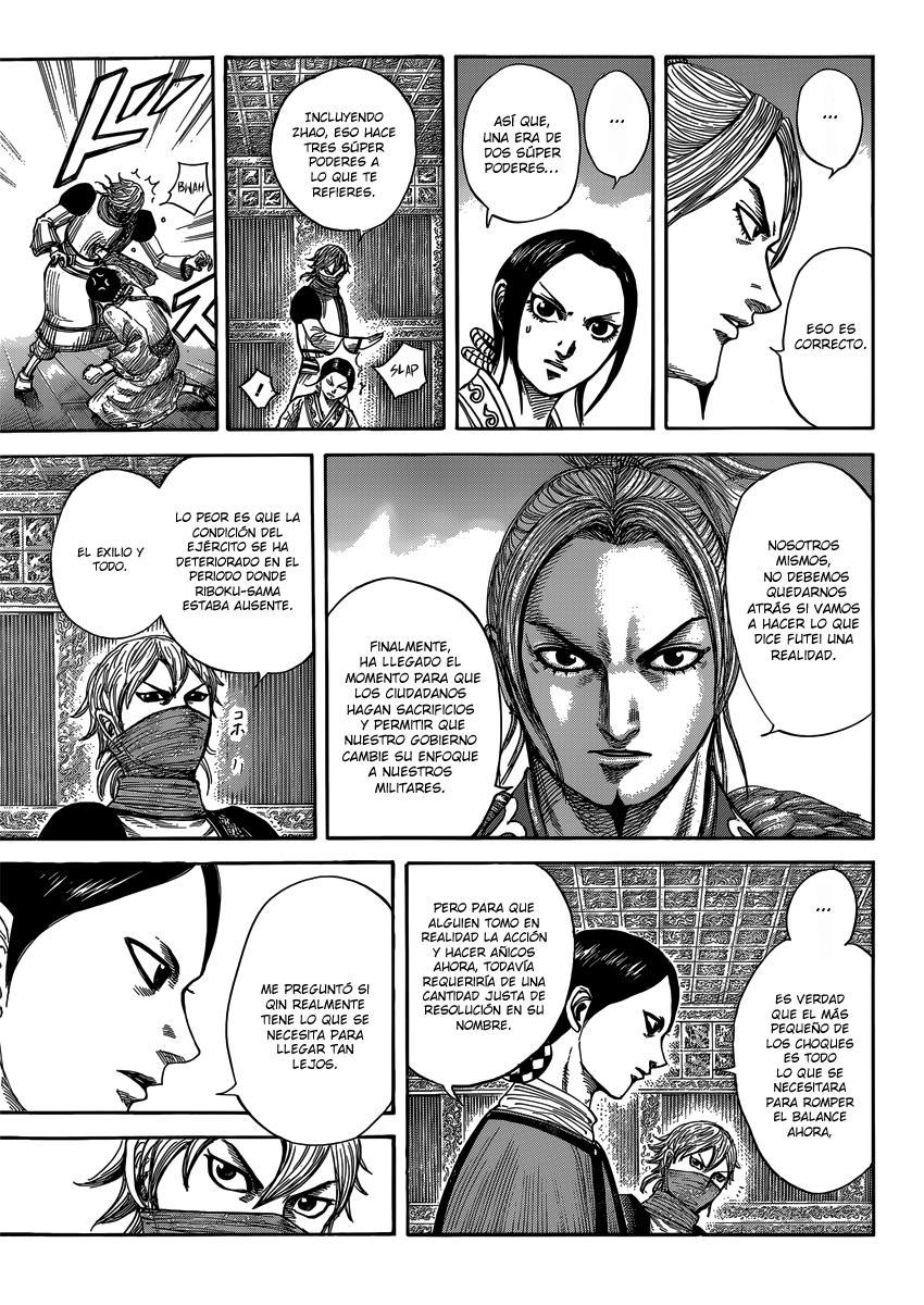 http://c5.ninemanga.com/es_manga/19/12307/360964/6fbffdd9ba13de8e52b2d659eb14b1d3.jpg Page 9