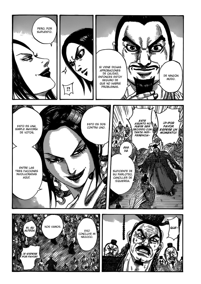 http://c5.ninemanga.com/es_manga/19/12307/360965/48d09449297662146572c38c68b7eb5e.jpg Page 9