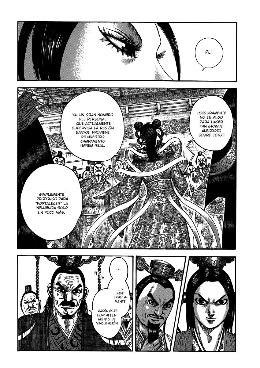 http://c5.ninemanga.com/es_manga/19/12307/360965/8616e13a3d92ea9c87b6ead1e1496392.jpg Page 3